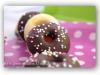 mini-donuts-2