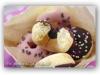 mini-donuts-3