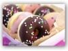 mini-donuts-4