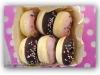 mini-donuts-6