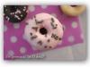 mini-donuts-7
