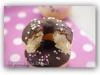 mini-donuts-8