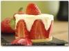 fraisier-2