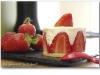 fraisier-4