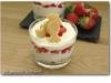 verrine-fraisier-2