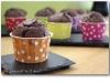 muffins-nigella-2