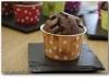 muffins-nigella-3