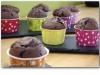 muffins-nigella-5