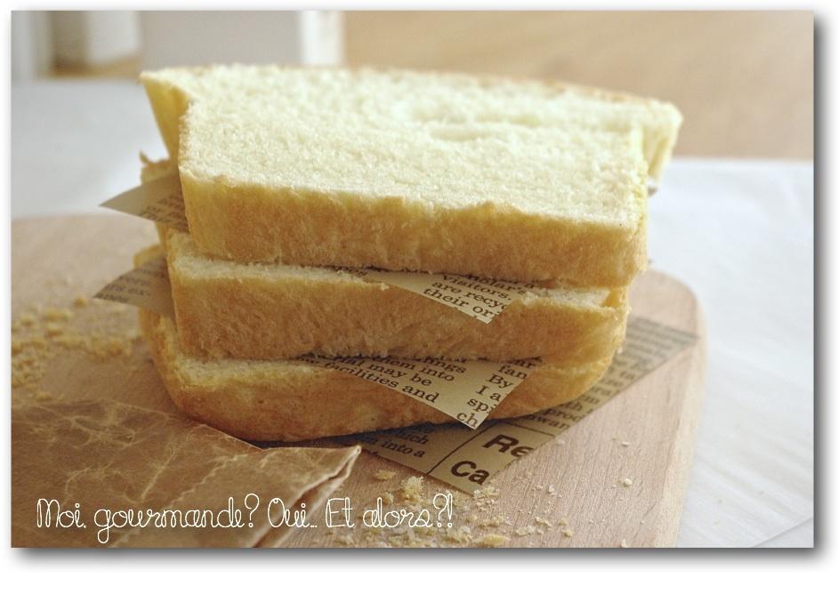 pain-de-mie-4