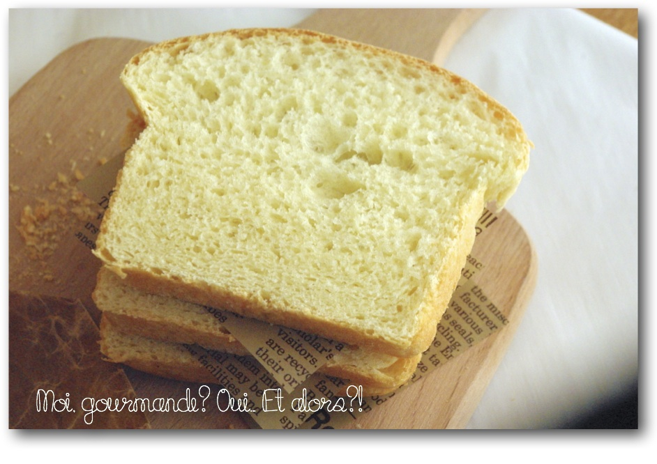pain-de-mie-5