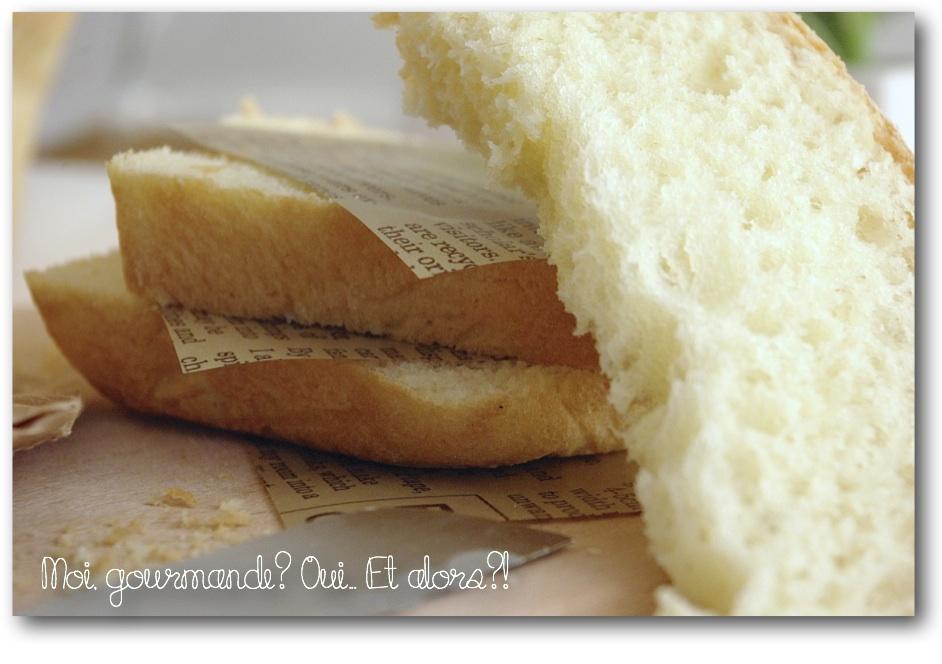 pain-de-mie-6
