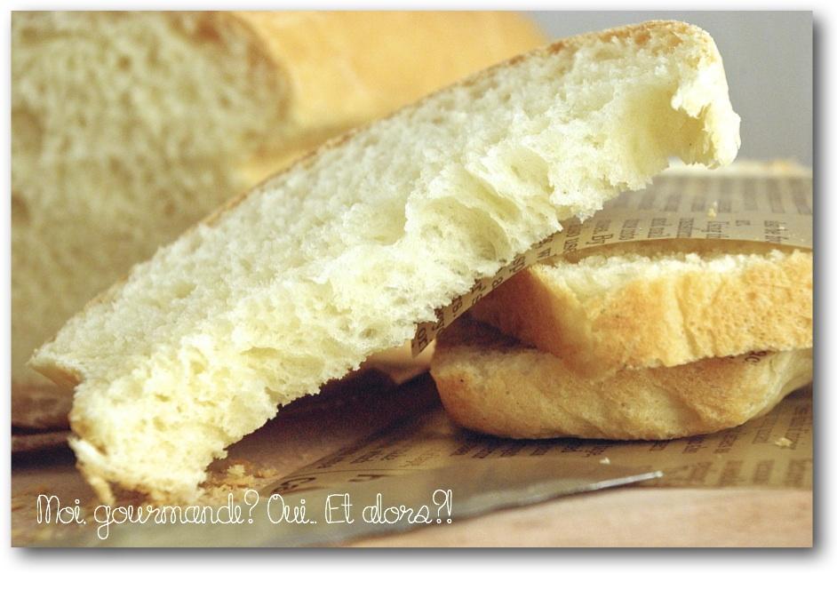 pain-de-mie-7