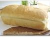 pain-de-mie-1