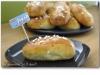 petits-pains-au-lait-3