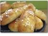 petits-pains-au-lait-4