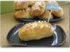 petits-pains-au-lait-5