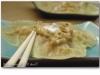 raviolis-crevettes-coco-1
