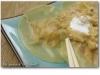 raviolis-crevettes-coco-2