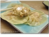 raviolis-crevettes-coco-3