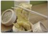 raviolis-crabe-crevettes-4