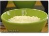 riz-au-lait-2
