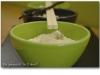riz-au-lait-3
