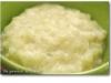 riz-au-lait-4