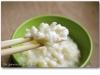 riz-au-lait-5