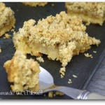 CARRES CRUMBLE 5