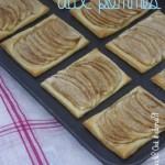 tartelettes-cannelle-vanille-pres