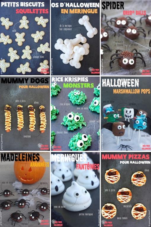 des-idees-pour-halloween