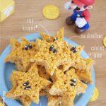 rice-krispies-treats-mario